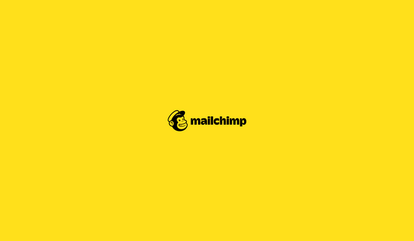 How to integrate your form to Mailchimp list using Getform