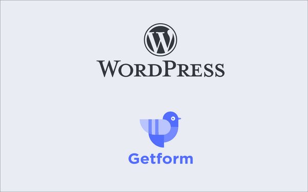 How to create a WordPress form without using any plugin